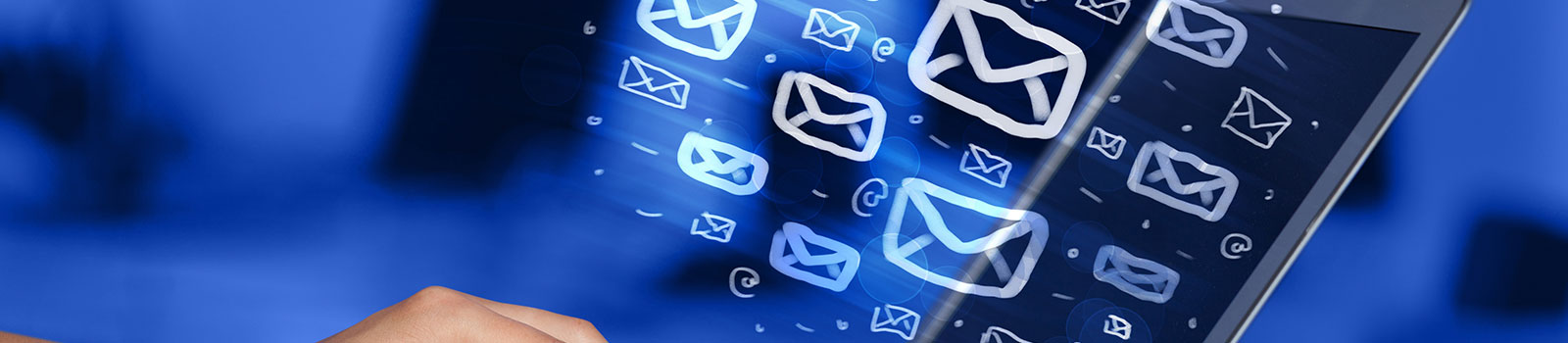 email marketing Birmingham, email marketing Solihull, email marketing campaign, email marketing strategy, designed email shots