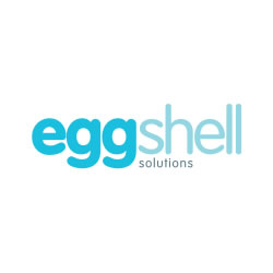 SEO Specialists | Eggshell Solutions | Birmingham and Solihull